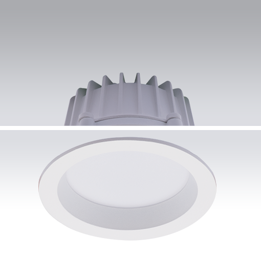 https://www.abbylighting.com/static/uploads/1521016698-02_All_Rounderpng.png
