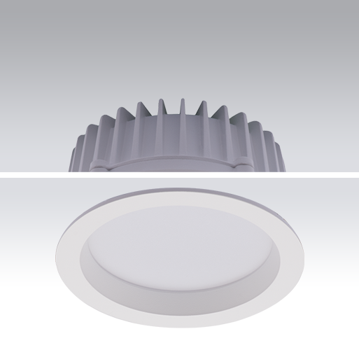 https://www.abbylighting.com/static/uploads/1543207313-01_All_Rounderpng.png