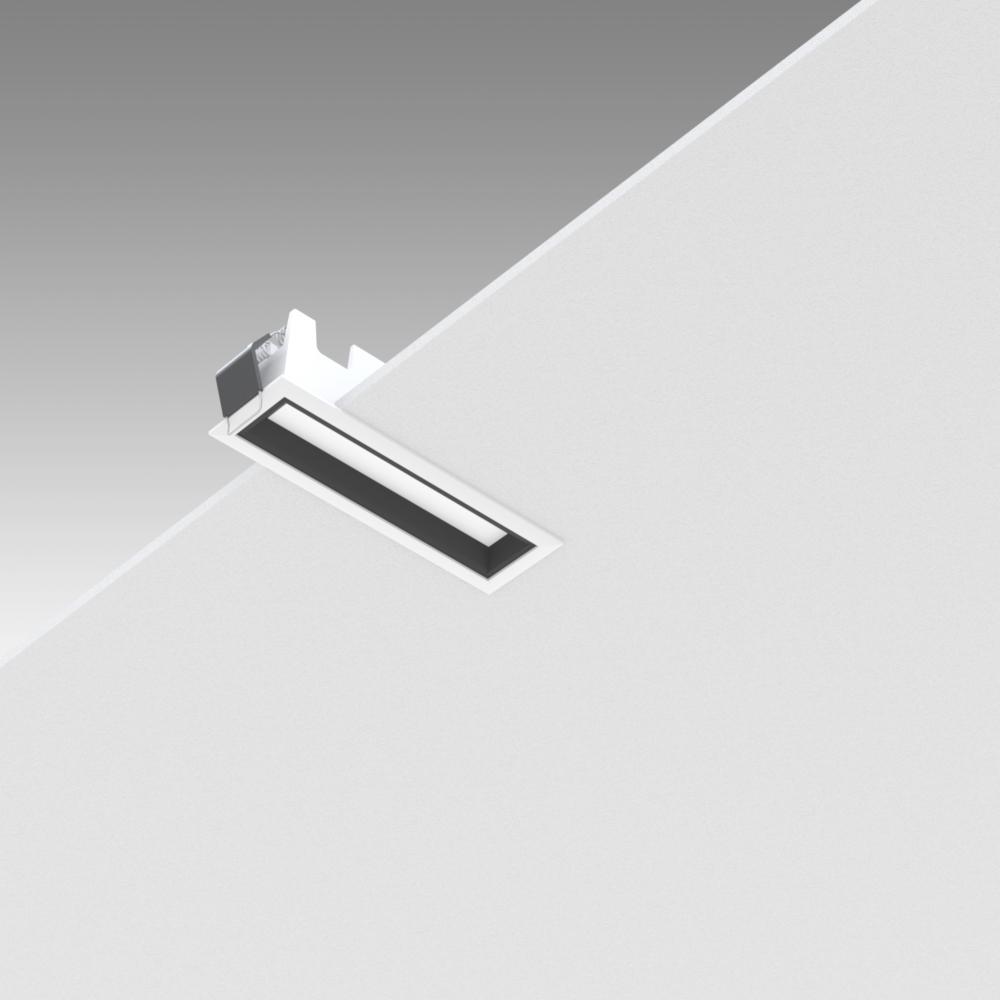 https://www.abbylighting.com/static/uploads/1607491929-Dark_Knight_DL5_4jpg.jpg
