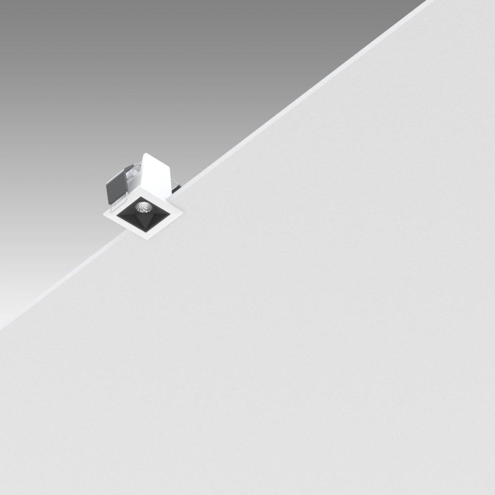 https://www.abbylighting.com/static/uploads/1607592711-Dark_Knight_1_3jpg.jpg