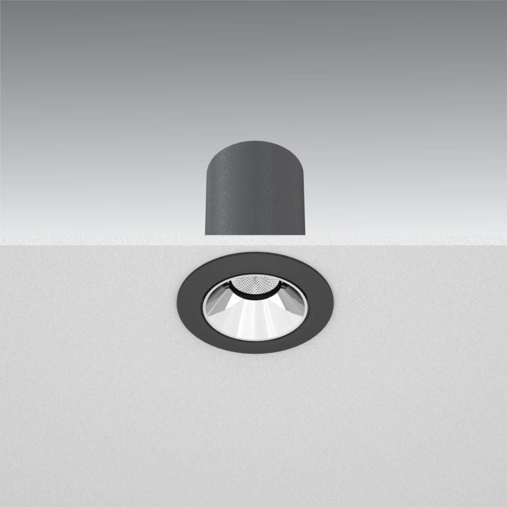 https://www.abbylighting.com/static/uploads/1622017502-Tiny_AR_5W_8W_1jpg.jpg